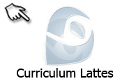 curriculum_lattes